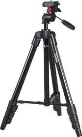 Rollei Compact Traveler Star S1 black (20837)