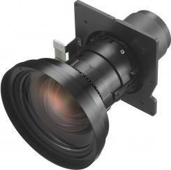 Sony VPLL-Z4007 Weitwinkel-Zoomobjektiv