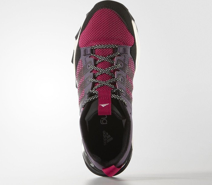 Blackbold Trail Pinkdamenb33639 7 Purplecore Kanadia Adidas Ash kuZPXi