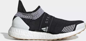 adidas Ultra Boost X 3D Knit cloud white/solar orange/cardboard (Damen) (EF3842)