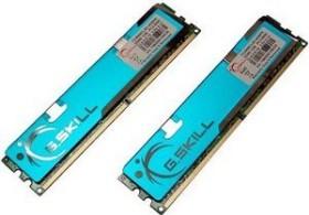 G.Skill Value DIMM Kit 2GB, DDR2-1000, CL5-5-5-15 (F2-8000CL5D-2GBPK)