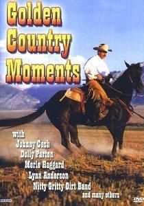 Golden Country Hits -- via Amazon Partnerprogramm