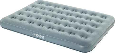 Campingaz Quickbed Doppel Luftbett (2000021960) -- via Amazon Partnerprogramm