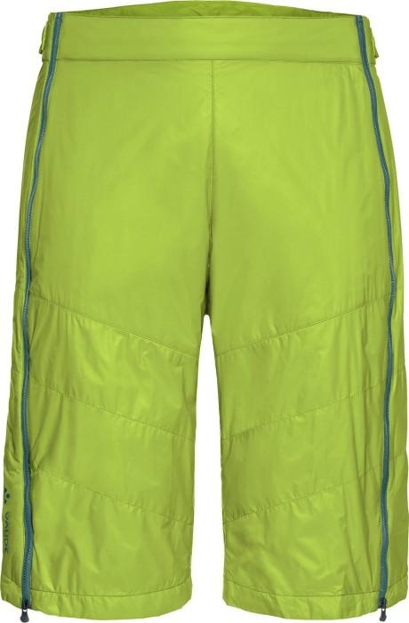VauDe Sesvenna pant short chute green (men) (40639-459)