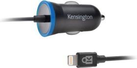 Kensington PowerBolt 2.4 Car Charger (K38028WW)