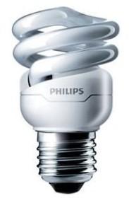 Philips Tornado Performance 8W/827 E27 (117087-00)