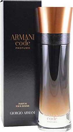 Giorgio Armani Code Profumo woda perfumowana 110ml -- via Amazon Partnerprogramm