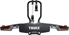 Thule EasyFold XT 2 (9331)