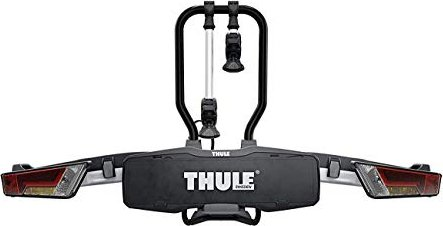 Thule EasyFold XT 2 (9331) -- via Amazon Partnerprogramm