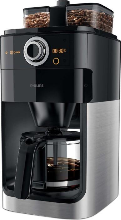 Philips HD7769/00