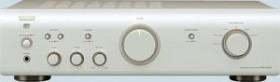 Denon PMA-500AE silber