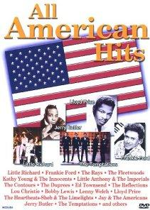 All American Hits -- via Amazon Partnerprogramm