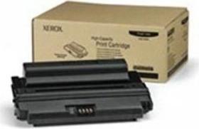 Xerox Toner 106R01379 black