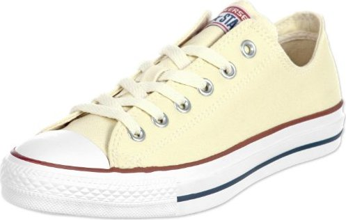 Instalación Mathis clima  Converse Chuck Taylor All Star Classic Low natural white (M9165C) starting  from £ 27.00 (2021) | Skinflint Price Comparison UK
