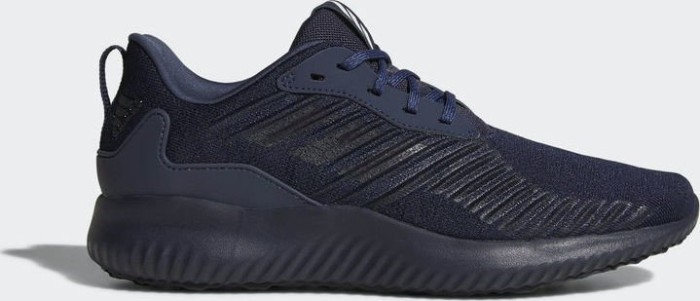 6679881aa adidas Alphabounce RC trace blue noble indigo (men) (CG5126 ...