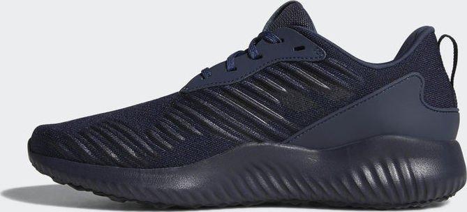 6679881aa adidas Alphabounce RC trace blue noble indigo (men) (CG5126 ...