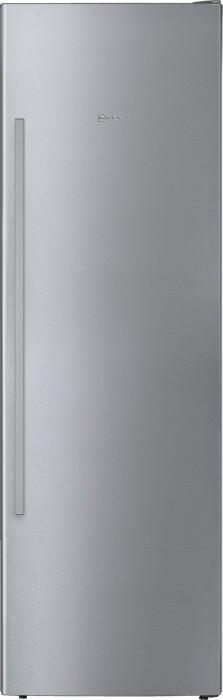 Neff N70 GSF868A2 (GS7363I3P)