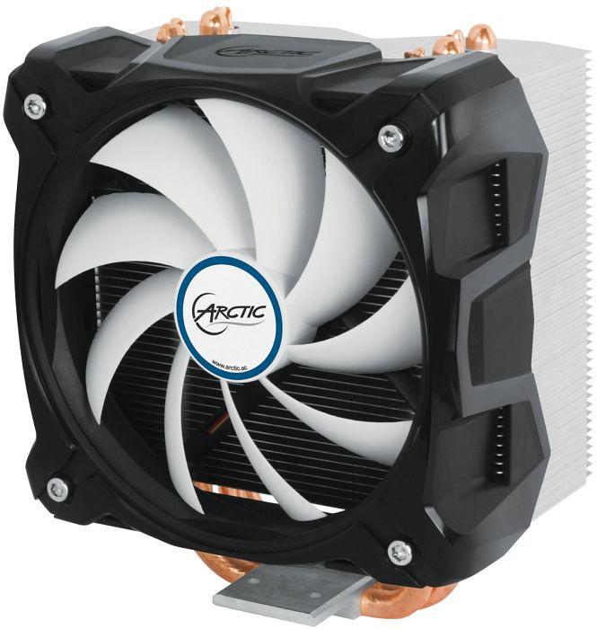Arctic Freezer i30 (UCACO-FI30001-GB)