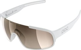 POC Crave Clarity hydrogen white-brown/silver mirror (CR3010)