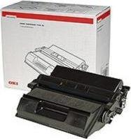 OKI 09004462 Toner schwarz -- via Amazon Partnerprogramm