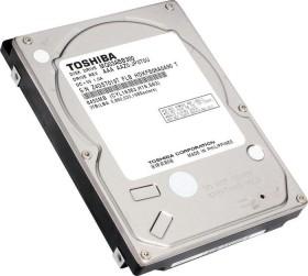 Toshiba MQ-Series 3TB, SATA 6Gb/s (MQ03ABB300)