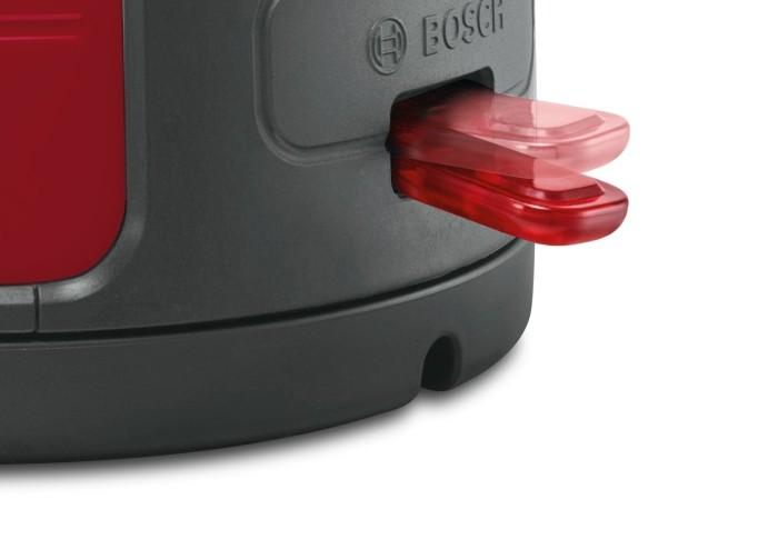 Bosch TWK6A014 ab € 29,99 (2020) | Preisvergleich Geizhals