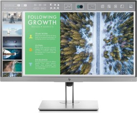 "HP EliteDisplay E243, 23.8"" (1FH47AA)"