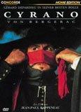 Cyrano von Bergerac (1990)