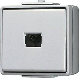 Jung WG 600 Taster 10A 250V (633 W)