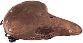 Brooks B67 S aged saddle (ladies)