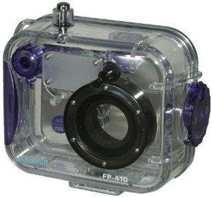 Fujifilm FP-410 Aquamir obudowa wodoszczelna (40745161)