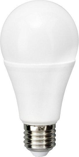 Müller Licht LED Birne E27 20W warmweiß matt (400346)