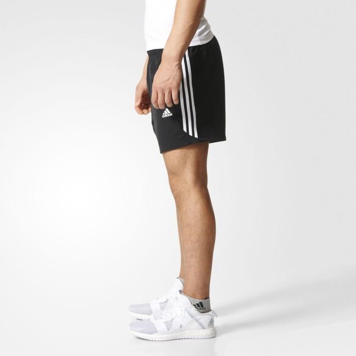 adidas essential chelsea funktionsshorts herren schwarz schwarz