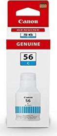 Canon ink GI-56C cyan (4430C001)