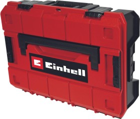 Einhell E-case S-F tool kit (4540011)