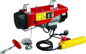 Berger & Schröter 60380 electric cable