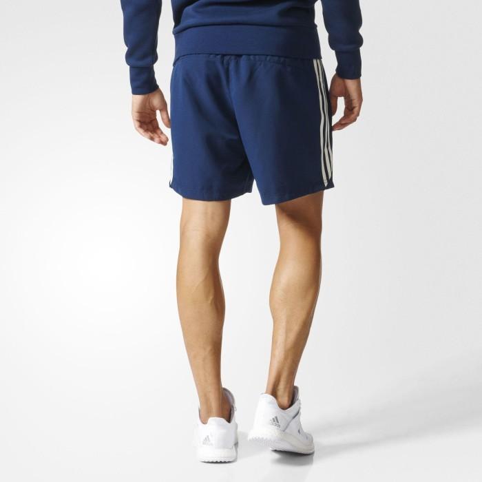 097cc9fdd859 adidas Chelsea Shorts Hose kurz blau   Preisvergleich Geizhals Deutschland