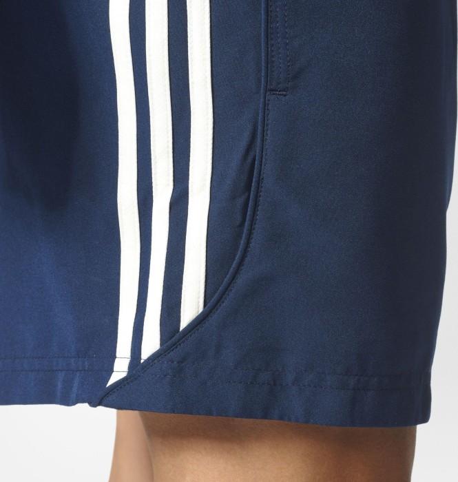60e522c136a5 adidas Chelsea Shorts Hose kurz blau   Preisvergleich Geizhals Österreich