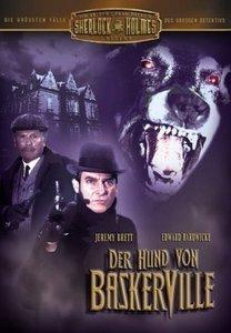 Sherlock Holmes - Der Hund von Baskerville (1988)