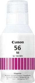 Canon ink GI-56M magenta (4431C001)