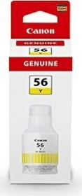 Canon ink GI-56Y yellow (4432C001)