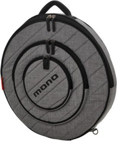 """Mono Cymbal Case 22"""" Ash (M80-CY22-ASH)"""