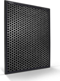 Philips FY2420/30 active carbon filter