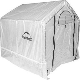 ShelterLogic foil greenhouse (70682)