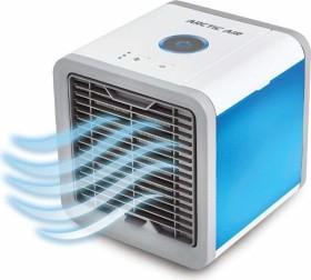 Arctic Air Tischventilator/Luftkühler