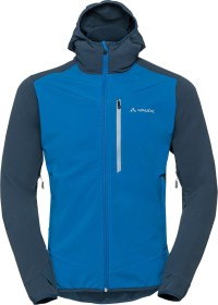 VauDe Larice III Jacket radiate blue (men) (41202-946)