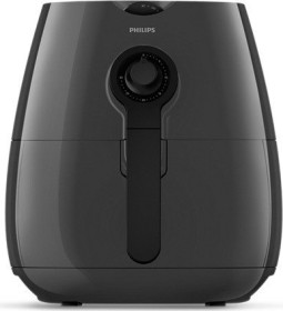 Philips HD9216/40 Daily Collection Airfryer Heißluft-Fritteuse