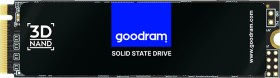 goodram PX500 256GB, M.2 (SSDPR-PX500-256-80)