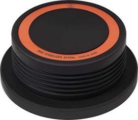 Audio-Technica AT618a Disc stabilizer