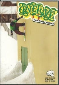 Snowboard: X-Treme One Love